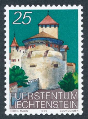 http://www.norstamps.com/content/images/stamps/liechtenstein/0951.jpeg