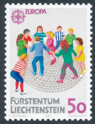http://www.norstamps.com/content/images/stamps/liechtenstein/0952.jpeg