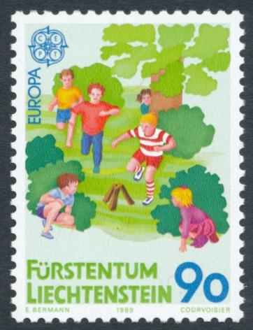 http://www.norstamps.com/content/images/stamps/liechtenstein/0953.jpeg