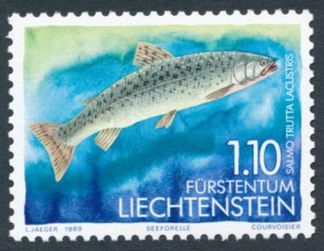 http://www.norstamps.com/content/images/stamps/liechtenstein/0955.jpeg