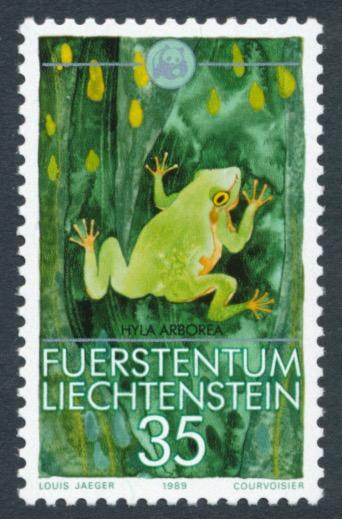 http://www.norstamps.com/content/images/stamps/liechtenstein/0958.jpeg