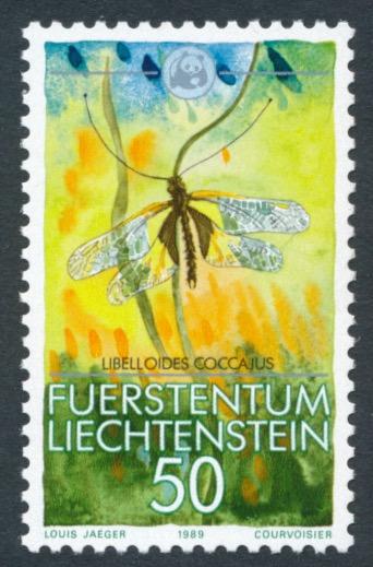 http://www.norstamps.com/content/images/stamps/liechtenstein/0959.jpeg