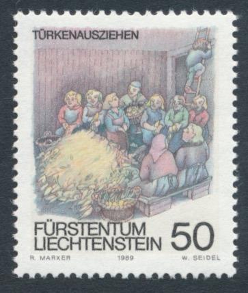 http://www.norstamps.com/content/images/stamps/liechtenstein/0962.jpeg