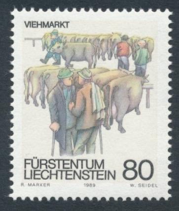 http://www.norstamps.com/content/images/stamps/liechtenstein/0963.jpeg