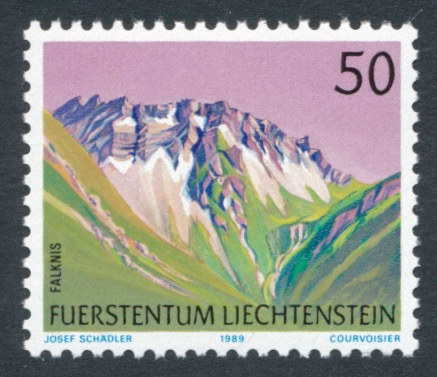 http://www.norstamps.com/content/images/stamps/liechtenstein/0964.jpeg