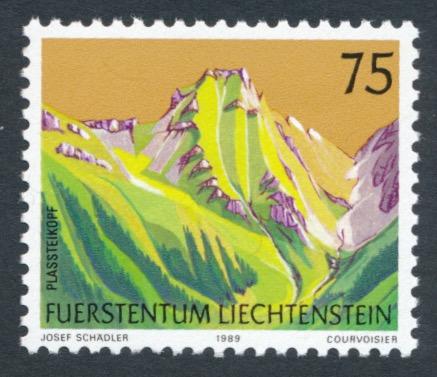 http://www.norstamps.com/content/images/stamps/liechtenstein/0965.jpeg