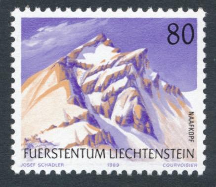http://www.norstamps.com/content/images/stamps/liechtenstein/0966.jpeg