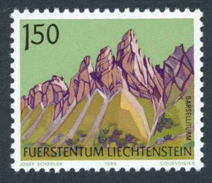 http://www.norstamps.com/content/images/stamps/liechtenstein/0967.jpeg
