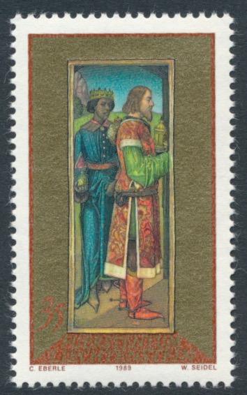 http://www.norstamps.com/content/images/stamps/liechtenstein/0971.jpeg