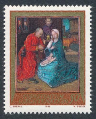 http://www.norstamps.com/content/images/stamps/liechtenstein/0972.jpeg