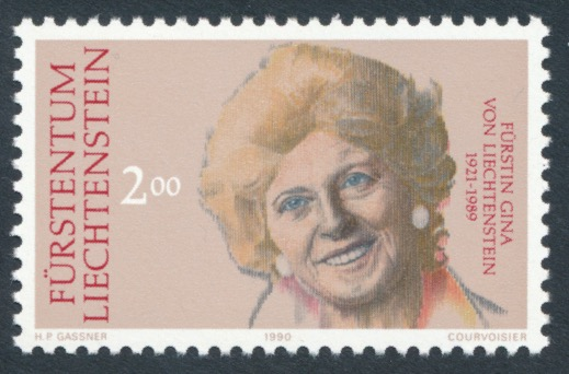 http://www.norstamps.com/content/images/stamps/liechtenstein/0978.jpeg