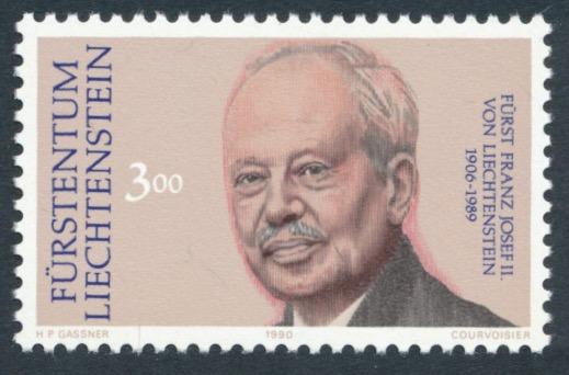 http://www.norstamps.com/content/images/stamps/liechtenstein/0979.jpeg
