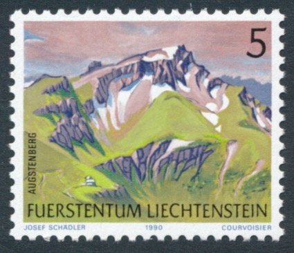 http://www.norstamps.com/content/images/stamps/liechtenstein/0980.jpeg