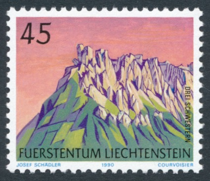 http://www.norstamps.com/content/images/stamps/liechtenstein/0981.jpeg