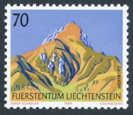 http://www.norstamps.com/content/images/stamps/liechtenstein/0982.jpeg