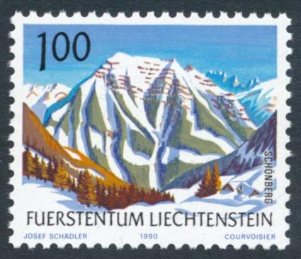 http://www.norstamps.com/content/images/stamps/liechtenstein/0983.jpeg