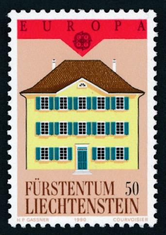 http://www.norstamps.com/content/images/stamps/liechtenstein/0984.jpeg