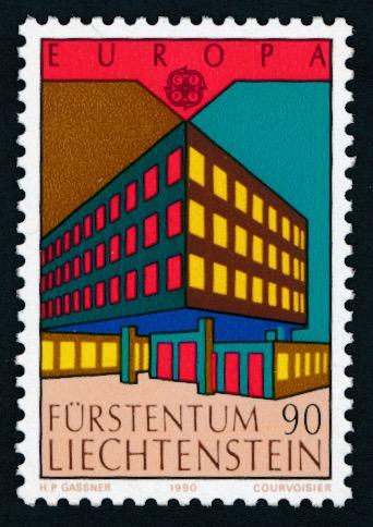 http://www.norstamps.com/content/images/stamps/liechtenstein/0985.jpeg