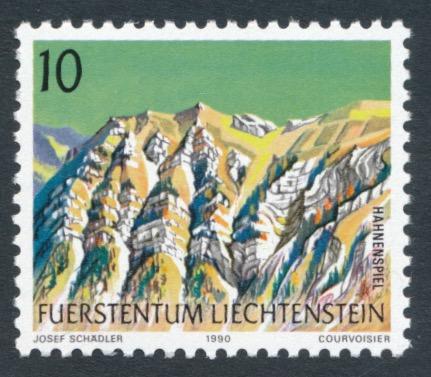 http://www.norstamps.com/content/images/stamps/liechtenstein/0990.jpeg