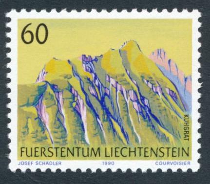 http://www.norstamps.com/content/images/stamps/liechtenstein/0992.jpeg