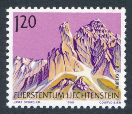 http://www.norstamps.com/content/images/stamps/liechtenstein/0993.jpeg