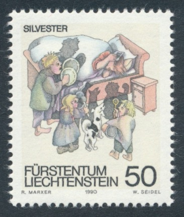 http://www.norstamps.com/content/images/stamps/liechtenstein/0998.jpeg