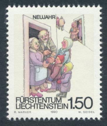 http://www.norstamps.com/content/images/stamps/liechtenstein/0999.jpeg