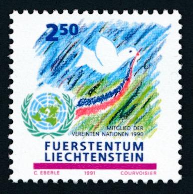 http://www.norstamps.com/content/images/stamps/liechtenstein/1001.jpeg