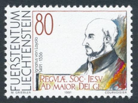 http://www.norstamps.com/content/images/stamps/liechtenstein/1002.jpeg
