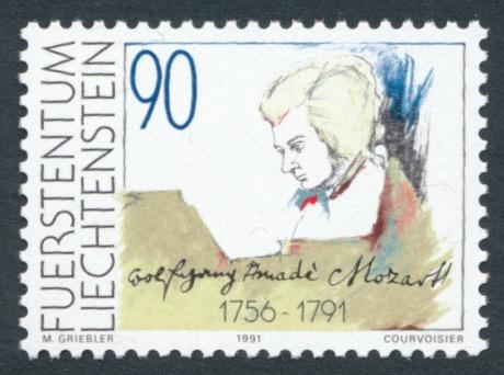 http://www.norstamps.com/content/images/stamps/liechtenstein/1003.jpeg