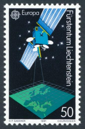 http://www.norstamps.com/content/images/stamps/liechtenstein/1004.jpeg