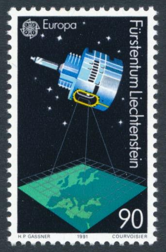 http://www.norstamps.com/content/images/stamps/liechtenstein/1005.jpeg
