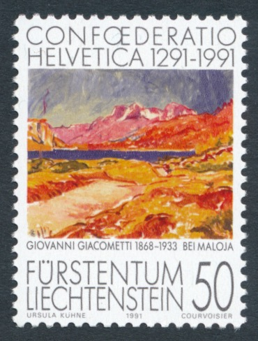 http://www.norstamps.com/content/images/stamps/liechtenstein/1006.jpeg