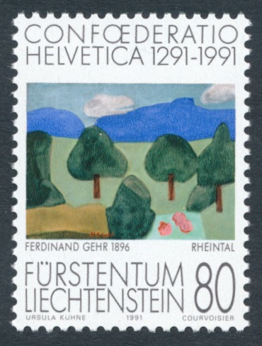 http://www.norstamps.com/content/images/stamps/liechtenstein/1007.jpeg