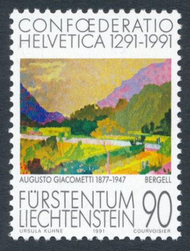 http://www.norstamps.com/content/images/stamps/liechtenstein/1008.jpeg