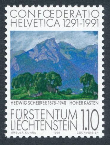 http://www.norstamps.com/content/images/stamps/liechtenstein/1009.jpeg