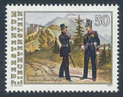 http://www.norstamps.com/content/images/stamps/liechtenstein/1010.jpeg