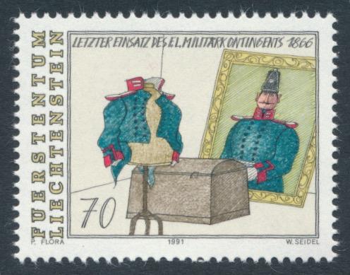 http://www.norstamps.com/content/images/stamps/liechtenstein/1011.jpeg