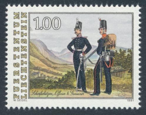 http://www.norstamps.com/content/images/stamps/liechtenstein/1012.jpeg