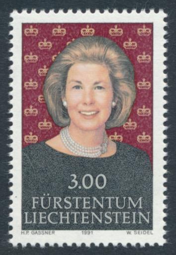 http://www.norstamps.com/content/images/stamps/liechtenstein/1013.jpeg