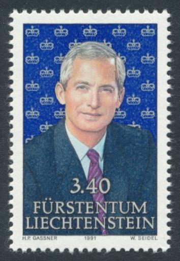 http://www.norstamps.com/content/images/stamps/liechtenstein/1014.jpeg