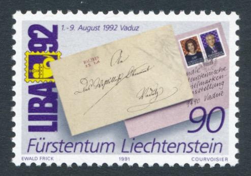 http://www.norstamps.com/content/images/stamps/liechtenstein/1015.jpeg