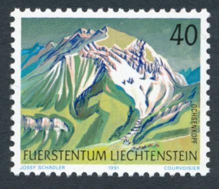 http://www.norstamps.com/content/images/stamps/liechtenstein/1016.jpeg