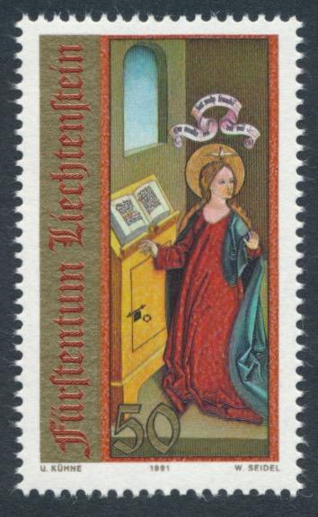 http://www.norstamps.com/content/images/stamps/liechtenstein/1017.jpeg
