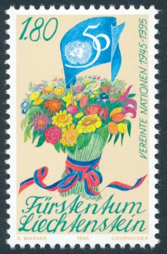 http://www.norstamps.com/content/images/stamps/liechtenstein/1096.jpeg