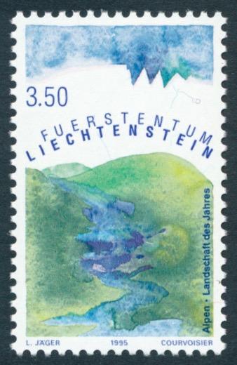 http://www.norstamps.com/content/images/stamps/liechtenstein/1097.jpeg
