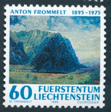 http://www.norstamps.com/content/images/stamps/liechtenstein/1098.jpeg