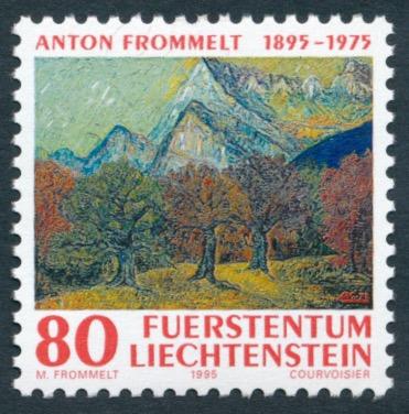 http://www.norstamps.com/content/images/stamps/liechtenstein/1099.jpeg