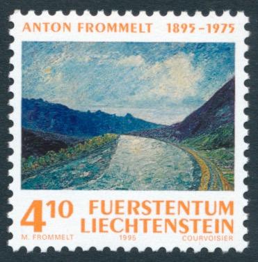 http://www.norstamps.com/content/images/stamps/liechtenstein/1100.jpeg