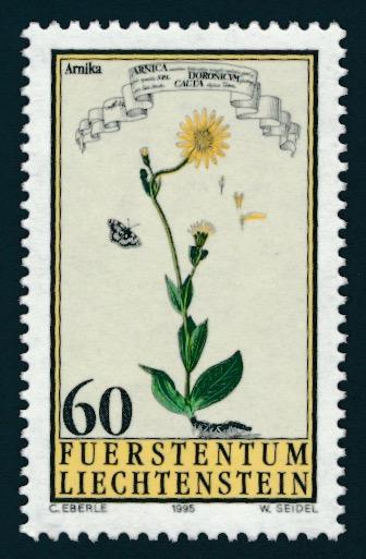 http://www.norstamps.com/content/images/stamps/liechtenstein/1105.jpeg